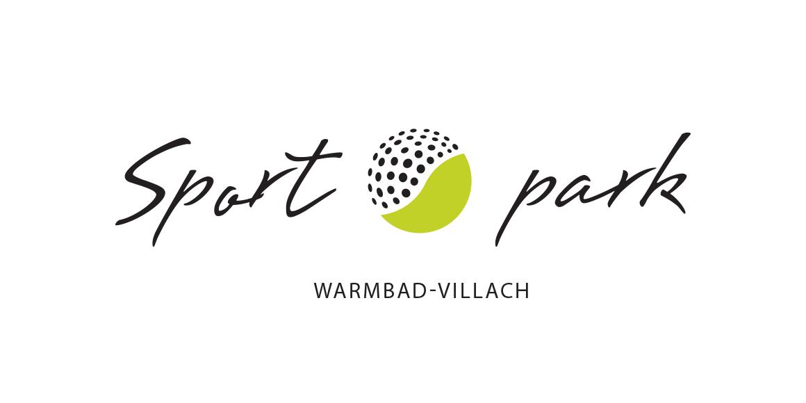 Sportpark Warmbad Villach
