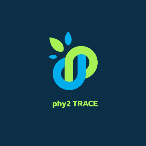 Phy2 TRACE